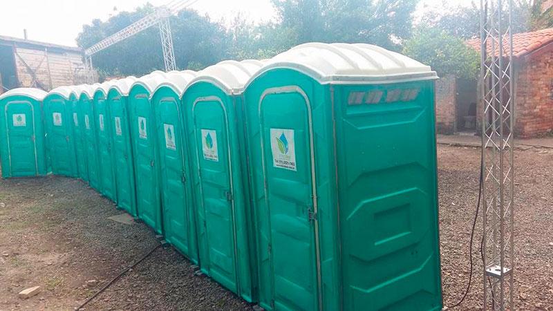 Locação De Banheiro Quimico Em Goiania : Loca??o de banheiros qu?micos sp pre?o inovaban